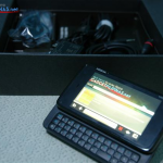 , Nokia Update 1.2009.44.11 is Now Available, Gadget Pilipinas