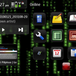 Screenshot 20100121 212745 150x150 - First Call Recorder for N900 Now Available