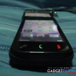DSC00112 wm 150x150 - Fall in Love with the Nokia E72