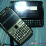 DSC00118 wm 150x150 - Fall in Love with the Nokia E72