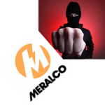 ninja punch meralco 150x150 - Punch Meralco in the Face like a Ninja - Who's in?
