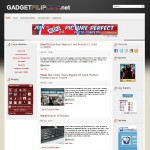 Capture 150x150 - Gadget Pilipinas celebrates its 6 months of web-existence with a brand new look