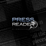 IMG 0071 150x150 - [App Review] Press Reader