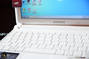 samsung netbook launch 4