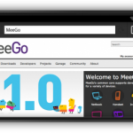 meego 150x150 - Meego Handhelds UX Runs on N900
