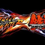 Street Fighter X Tekken Announced in Comic Con 2010