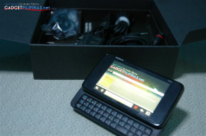 7 300x199 - Nokia N900 Firmware Update PR 1.3 Released