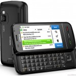 nokia c6 black 150x150 - Nokia C6 Battles LG Optimus One in a Limited Period Price Sale