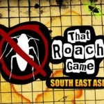 that roach game 2 150x150 - Barking Seed and Nokia team up for a treat