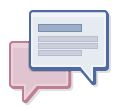 FBM6 - Facebook Rolls Out Revamped Facebook Messages *UPDATE
