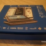 DSC03151 800x600 150x150 - Nokia E7 Unboxing Video and Pictures