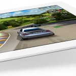 ipad 2 4 150x150 - Apple Announces the iPad 2, Motorola Xoom Slowly Disintegrates in Mid Air