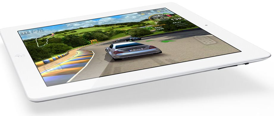 ipad 2 4 - Apple Announces the iPad 2, Motorola Xoom Slowly Disintegrates in Mid Air