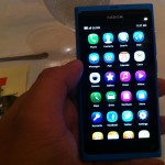 IMG 0253 150x150 - Nokia N9 in the Flesh, First Impressions