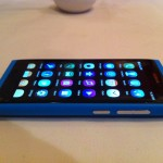 IMG 0254 150x150 - Nokia N9 in the Flesh, First Impressions