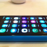 IMG 0267 150x150 - Nokia N9 in the Flesh, First Impressions