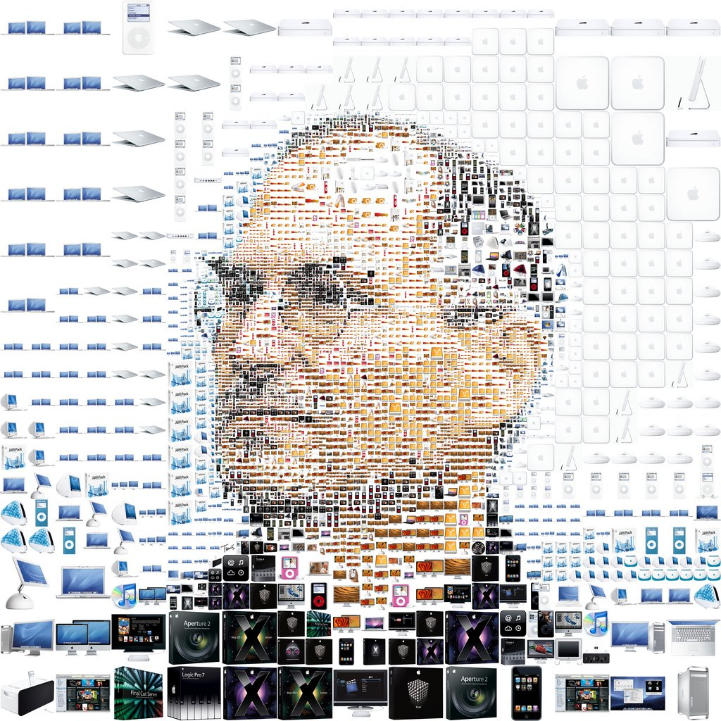 , What Would the World Do Without Steve Jobs?, Gadget Pilipinas