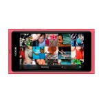 1200 nokia n9 05 150x150 - Nokia N9 is Now Up for Pre-order in the Philippines at Smart