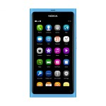 1200 nokia n9 07 150x150 - Nokia N9 is Now Up for Pre-order in the Philippines at Smart