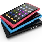 Nokia N9 begins shipping Image 01 150x150 - Nokia N9 is Now Officially Available in the Philippines, Priced Decently
