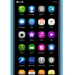 Nokia N9 begins shipping Image 03 150x150 - Nokia N9 is Now Officially Available in the Philippines, Priced Decently