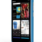 Nokia N9 begins shipping Image 06 150x150 - Nokia N9 is Now Officially Available in the Philippines, Priced Decently