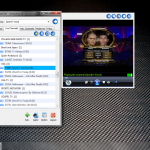 Watch Manny Pacquiao vs Juan Manuel Marquez Live On Your PC Like A Ninja *UPDATE