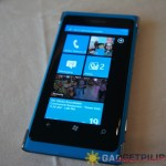 image0001 150x150 - Nokia Lumia 800 Hands-On