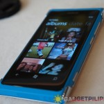 image0004 150x150 - Nokia Lumia 800 Hands-On