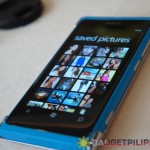 image0006 150x150 - Nokia Lumia 800 Hands-On