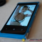 , Nokia Philippines Introduces New General Manager, Gadget Pilipinas