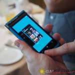 image0008 150x150 - Nokia Lumia 800 Hands-On