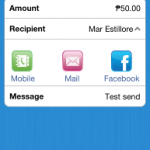 21 150x150 - GCASH mobile app for Apple iPhone to hit App Store in March 2012