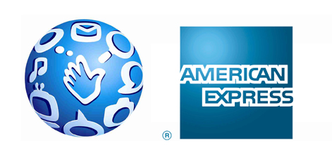 Globe and Amex Team Up to Develop Online Payment Solutions