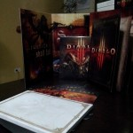 20120515 203804 150x150 - Unboxing Evil: Diablo 3 Preview