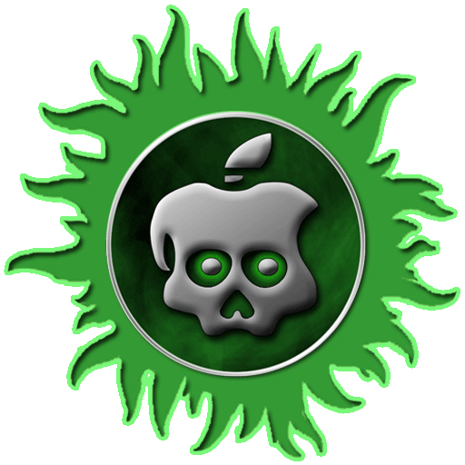 abs gp001 - Untethered Jailbreak for iPad 3 is Now Out