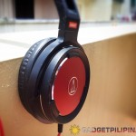 image0001 150x150 - Audio-Technica ATH-WS55 Solid Bass Headphone Review