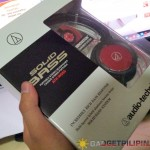 image0002 150x150 - Audio-Technica ATH-WS55 Solid Bass Headphone Review