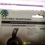 image0003 150x150 - Audio-Technica ATH-WS55 Solid Bass Headphone Review