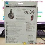 image0004 150x150 - Audio-Technica ATH-WS55 Solid Bass Headphone Review