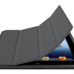 Capture1 150x150 - Apple Releases iPad Smart Case