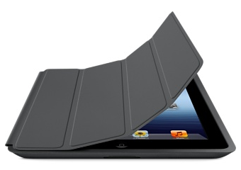 Capture1 - Apple Releases iPad Smart Case