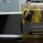 MG 9955 150x150 - Audio-Technica X-Street Style ATH-XS7 Review