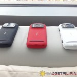 , The Nokia Pureview 808 is A Pure Beauty, Gadget Pilipinas, Gadget Pilipinas