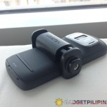 , The Nokia Pureview 808 is A Pure Beauty, Gadget Pilipinas