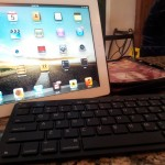 IMG 20120505 120255 150x150 - Bite-sized Review: Targus Bluetooth Keyboard for iPad and Mac