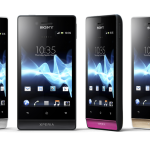 xperia miro gallery 01 940x5291 150x150 - Sony's Budget Smartphone Due for Release in September?