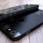 , What To Expect When You're Expecting the New iPhone [Part 2], Gadget Pilipinas