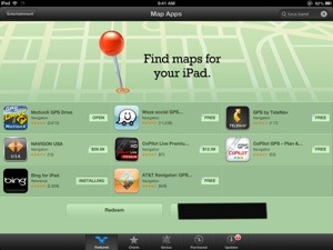 20120929 094753 - Apple Starts Promoting Alternative Maps Apps on Apple Store