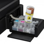 Ink Tank 150x150 - The New Epson L-Series: Faster, Easier to Use, More Reliable, at a More Affordable Price!